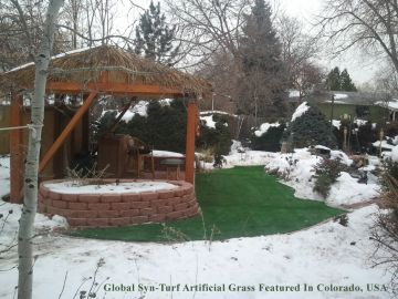 Artificial Grass - Fake Grass, Artificial Grass in Denver, Colorado