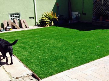 Artificial Grass - Artificial Grass Installation in Antioch, California