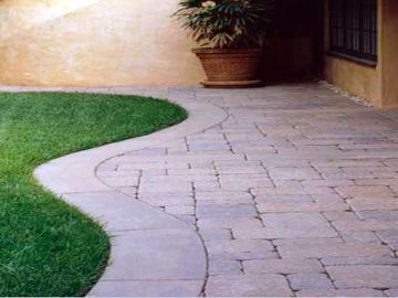 Artificial Grass - Artificial Grass Installation in McAllen, Texas