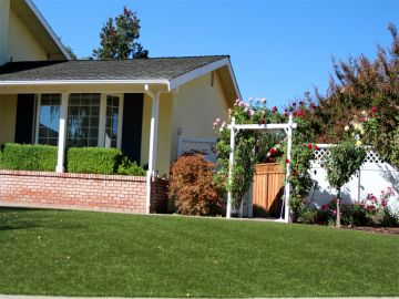 Artificial Grass - Artificial Grass Installation in Rialto, California