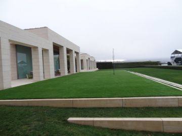 Fake Green Grass | Artificial Turf Monterey California