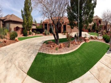 Artificial Grass - Artificial Grass, Fake Grass Anaheim, Orange County, California