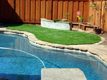 Artificial Grass - Artificial Grass, Fake Grass in San Jose, California