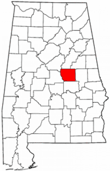 Synthetic Grass Coosa County