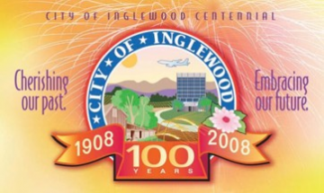 Synthetic Grass Inglewood