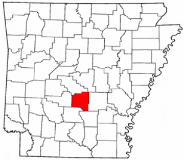 Synthetic Grass Grant County