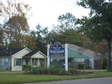 Synthetic Grass Harahan