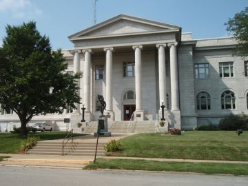Synthetic Grass Leavenworth County