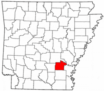Synthetic Grass Lincoln County