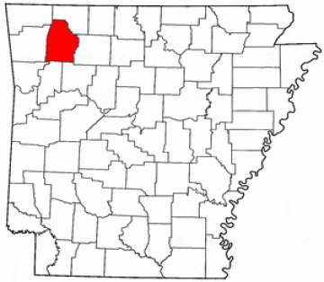 Synthetic Grass Madison County