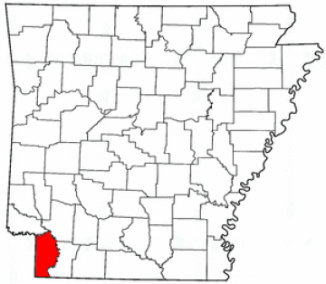 Synthetic Grass Miller County