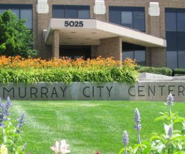 Synthetic Grass Murray
