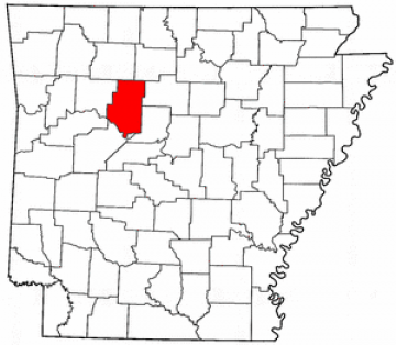 Synthetic Grass Pope County