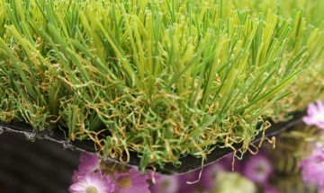 artificial-grass-3d-grass-2230.jpg
