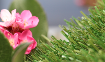 Most Durable Commercial Synthetic Turf