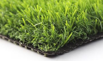 Artificial grass catalog green on green grass playgrounds surface outdoor carpet rug synthetic grass backing drainage