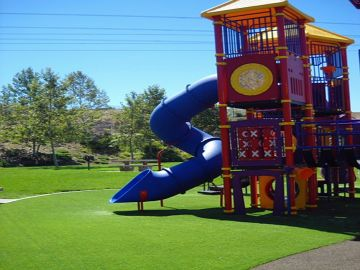 Playground Turf | Play Grass Eloy Arizona Pinal County