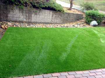 Artificial Grass - Artificial Grass Installation in Spokane, Washington