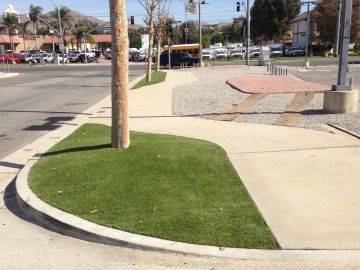 Artificial Grass - Synthetic Turf Turlock, California ...