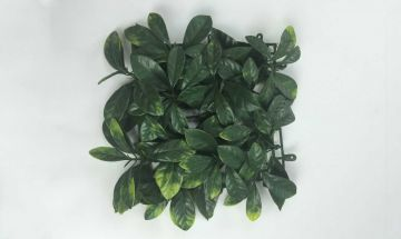 Artificial Ivy Medium Leaf
