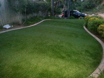 Artificial Grass | Synthetic Turf Camarillo California
