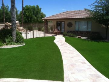 Artificial Turf Supply | Fake Grass Cerritos California