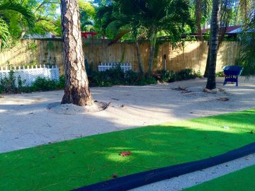 Green Grass Carpet | Artificial Turf Covina California