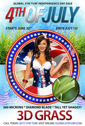 independence day sale,artificial grass sale,synthetic grass, wholesale,fake grass,manufacturer,discounts,sale,synthetic turf prices