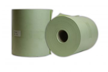 Artificial Grass Seam Tape Glue