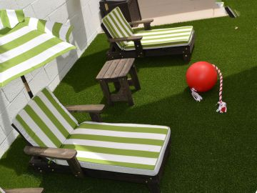 Grass Carpet | Artificial Turf Sherman Oaks California