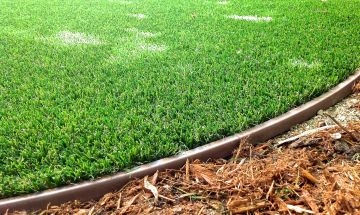 Artificial Grass Wonder Edger