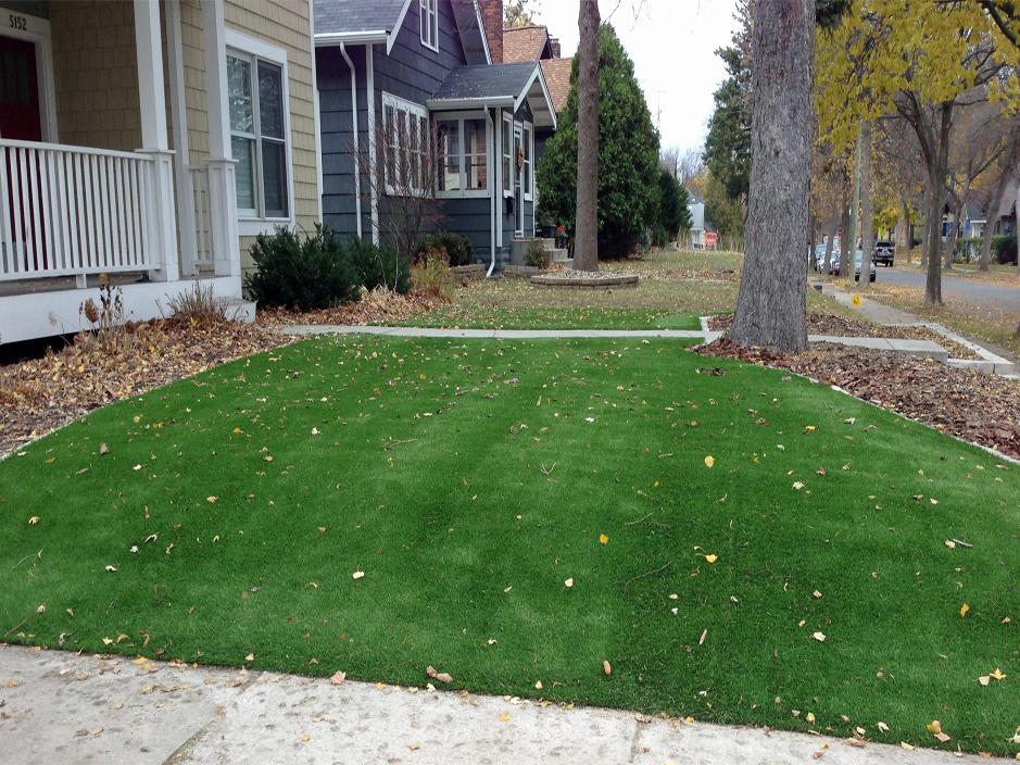 Fake Grass Garden Ideas Artificial Turf