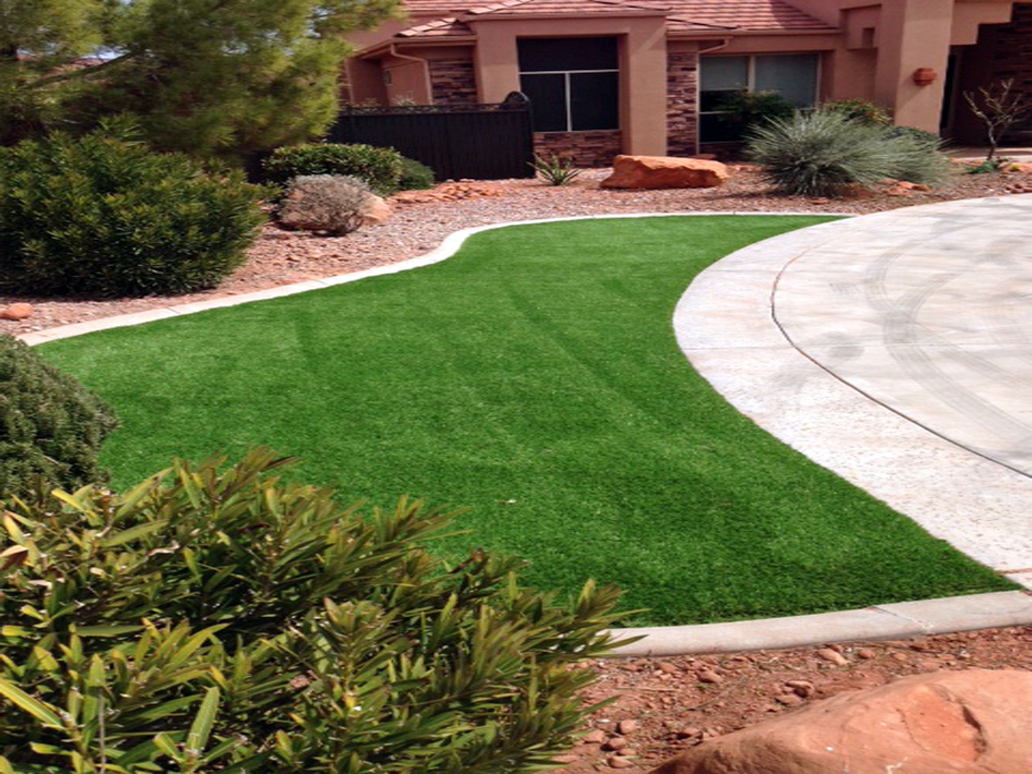 Artificial Grass Installation Newport Beach California