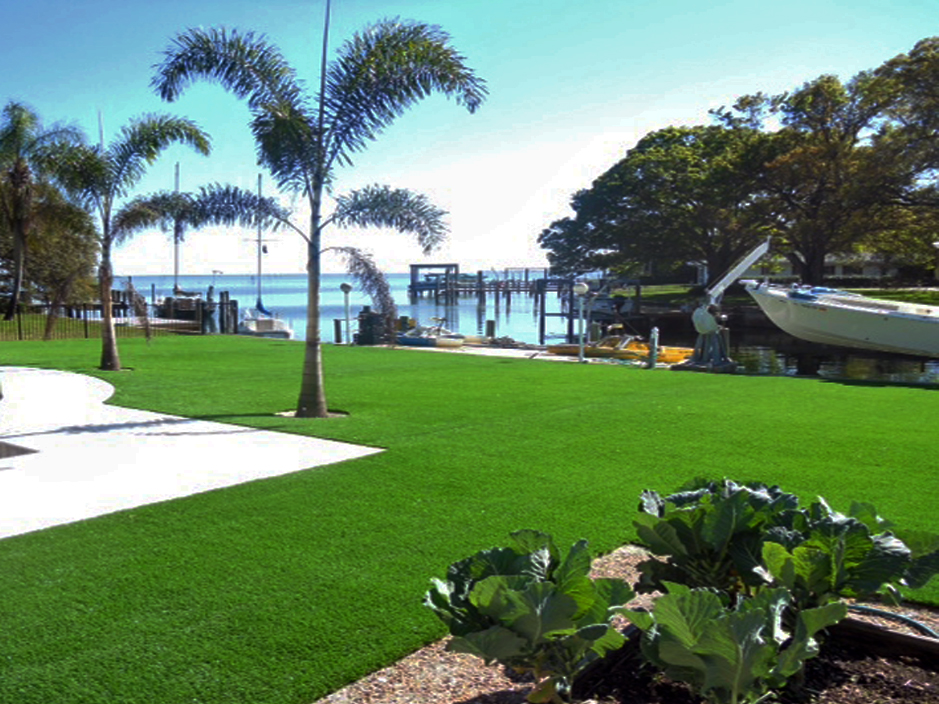 Artificial grass fort lauderdale florida broward county for Pool design fort lauderdale