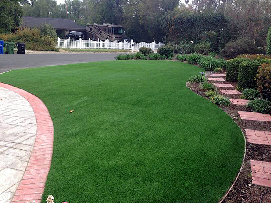 Synthetic grass artificial turf brentwood california - Independence rv winter garden florida ...
