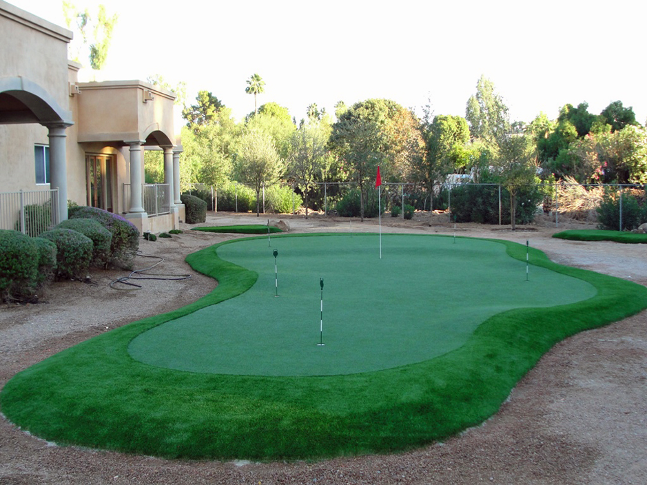 Residential Landscape Design Fees : Best synthetic sun city west arizona maricopa county