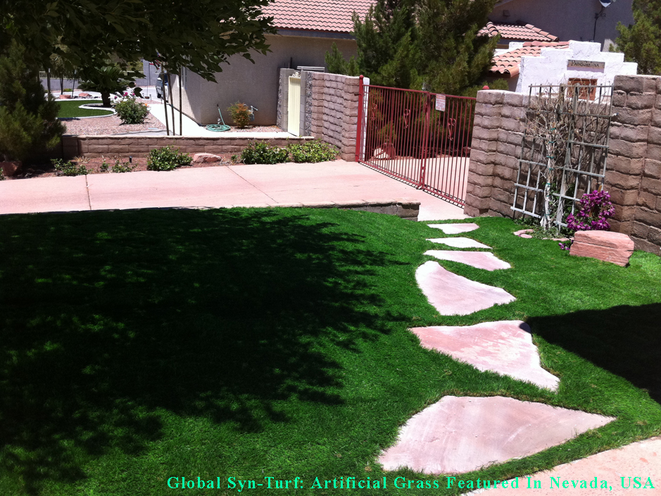 artificial grass las vegas. Artificial Grass Las Vegas