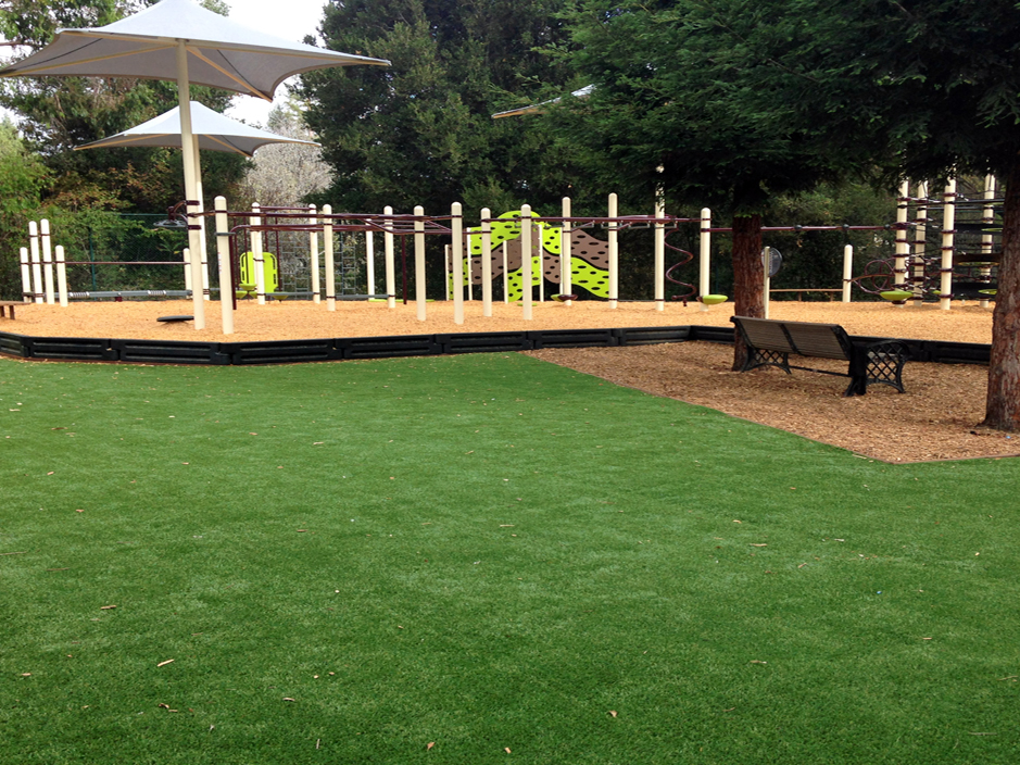 Fake Grass For Lawn Artificial Turf Downey California