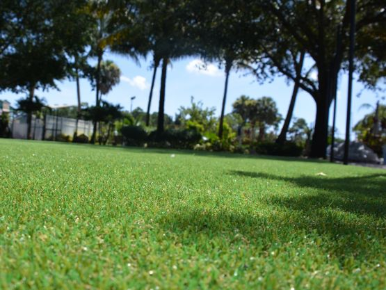 Artificial Lawn Grass | Synthetic Turf Chico California
