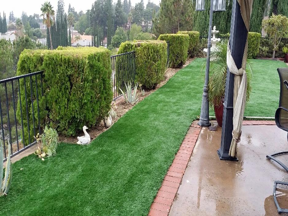 Artificial Gr Installation In Murrieta California