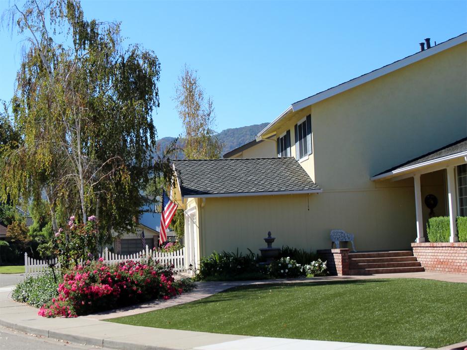 Artificial Turf, Fake Grass Eastvale, California