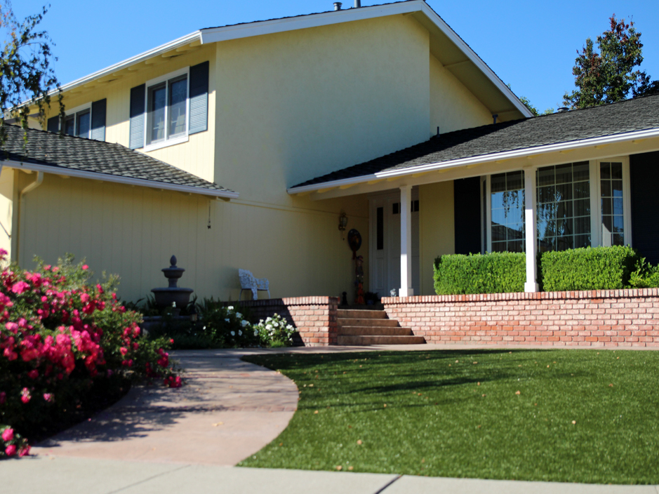 Artificial Grass Whittier California Los Angeles County