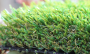 Artificial Grass artificial-grass-u-blade-80-5.png