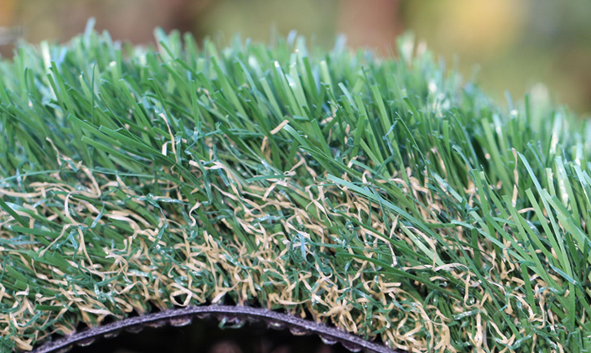 Emerald-80 High Quality Artificial Turf