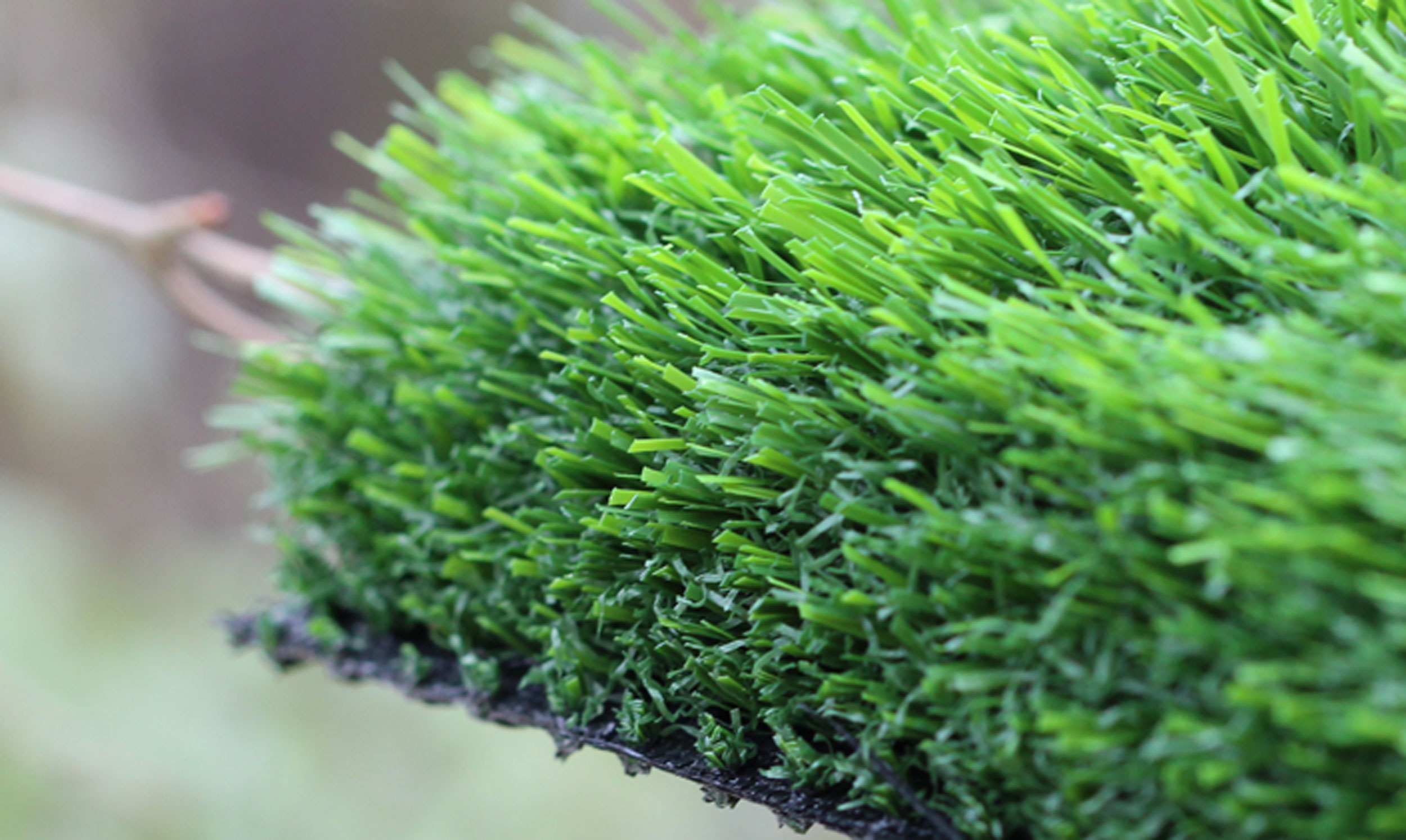 Evergreen-80 Greenest Synthetic Turf
