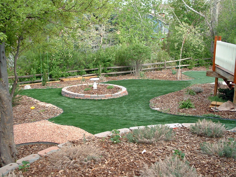 artificial turf residential desoto texas dallas county