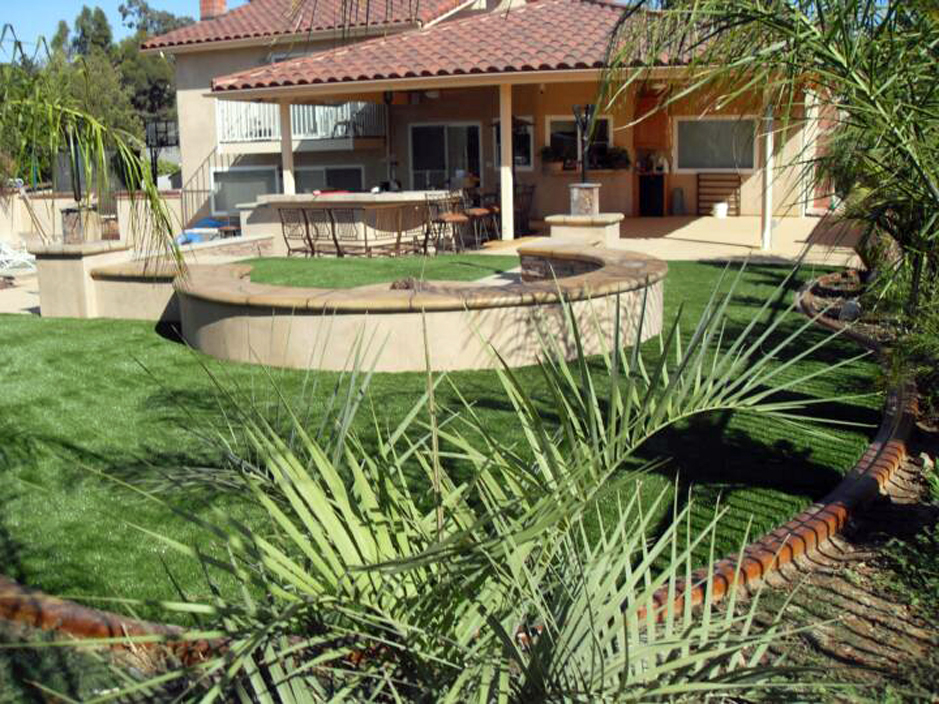 Fake Grass For Lawn Artificial Turf Folsom California