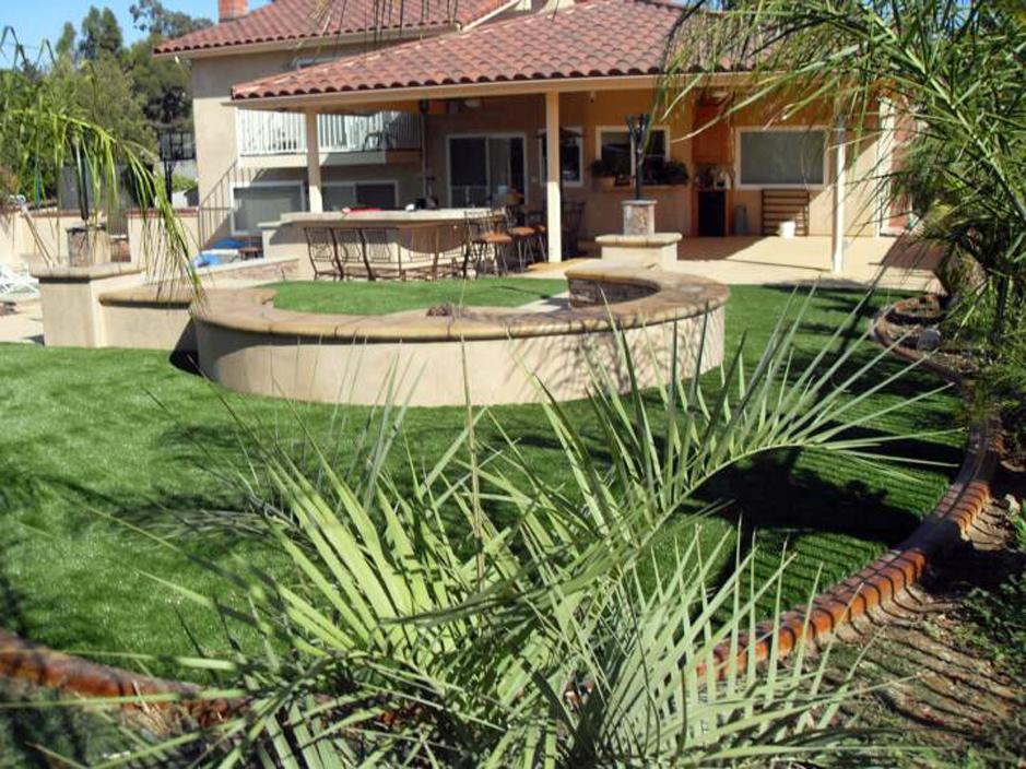 fake grass for lawn artificial turf folsom california. Black Bedroom Furniture Sets. Home Design Ideas