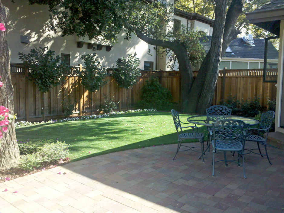fake grass for lawn artificial turf loomis california. Black Bedroom Furniture Sets. Home Design Ideas