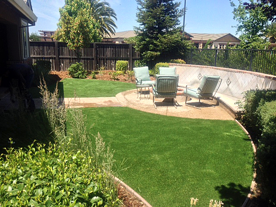 artificial grass synthetic turf riverbank california riverbank california. Black Bedroom Furniture Sets. Home Design Ideas